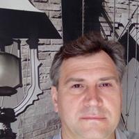 Дмитрий, 50 лет, Стрелец, Воскресенск