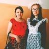Ольга Волкова (Шарогл, 37, г.Томск