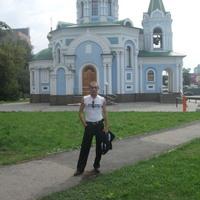 oleg, 45 лет, Рыбы, Екатеринбург