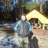 Валерий Ivanovich, 40, г.Мядель