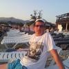 иван, 37, г.Ступино