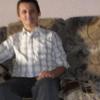 игорьь игорь игорьь, 46, г.Новосибирск