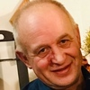 Andrey, 57, Teykovo