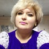 Мила, 42, г.Симферополь