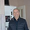 zaxar, 59, Nakhabino
