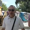 Радион, 48, г.Черновцы