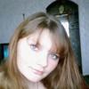 Светлана, 28, г.Нижний Ингаш