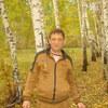 Александр, 41, г.Красноуральск