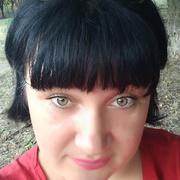 Helen 41 Одесса