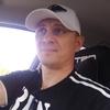 Maks, 40, Voronezh