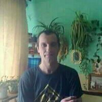 Олексій, 32 года, Овен, Хотин