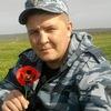aleksandr, 47, Zheshart