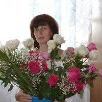Светлана, 54 года, Близнецы, Тверь