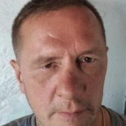 Андрей 47 Черемхово