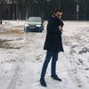 Aleksey, 23, Kirishi