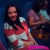 Алиса, 34, г.Киев