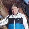 Екатерина, 36, г.Кисловодск