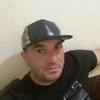 бислан, 33, г.Грозный