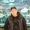 Дмитрий, 35, Енергодар