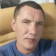 Николай 36 Москва