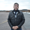 александр, 42, г.Сортавала
