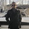 Акбар, 40, г.Марсель