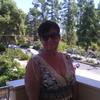 Zoya, 60, Athens