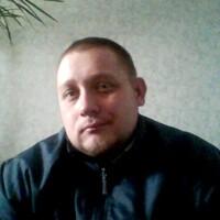 Игрок в Покер, 34 года, Водолей, Петропавловск