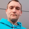 Pawel, 36, г.Гамбург