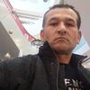 Азим Тоштемиров, 42, г.Пенза