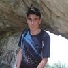 ДЕНИС, 27, г.Каменск-Уральский