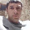 рустам, 33, г.Сургут