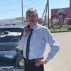 Валерий, 63, г.Анапа
