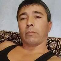 Айюбжон, 46 лет, Скорпион, Худжанд