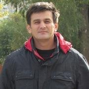 Алексей 41 Черлак