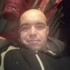Эдуард, 38, г.Чебоксары