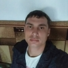 Влад Влад, 28, г.Каракол