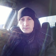 Александр 31 Бор