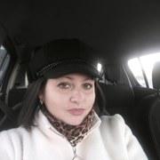 Ирина 42 Пенза