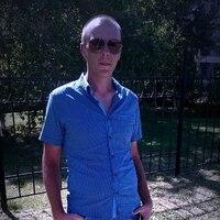 Денис, 34 года, Весы, Волжский (Волгоградская обл.)