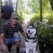 Павел 36 Мантурово