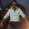 Oleg, 59, Tuchkovo