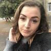 Анжеліка, 24, г.Киев