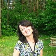 Юлия, 39