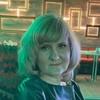 Людмила, 48, г.Самара