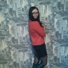 DIANA, 33, г.Узда