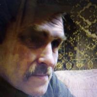 Владимир, 58 лет, Водолей, Кириши