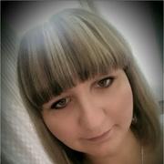 Екатерина 29 лет (Стрелец) Березовый