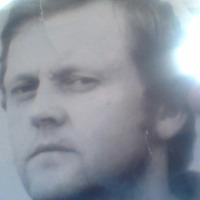 владимир, 68 лет, Овен, Москва