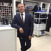 Maks, 27, г.Топчиха